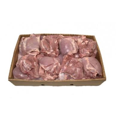 Филе бедра индейки( в монолите)| Цена указана за 1 кг.