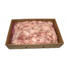 Кожа индейки (монлит)   Цена указана за 1 кг.