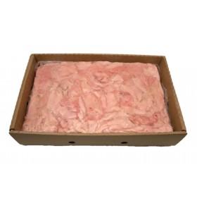 Блоки из мяса индейки (монолит)   Цена указана за 1 кг.