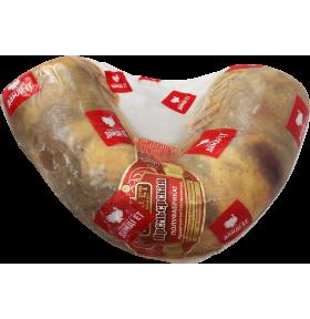 Колбаса «Премьерская» | Цена указана за 1 кг.